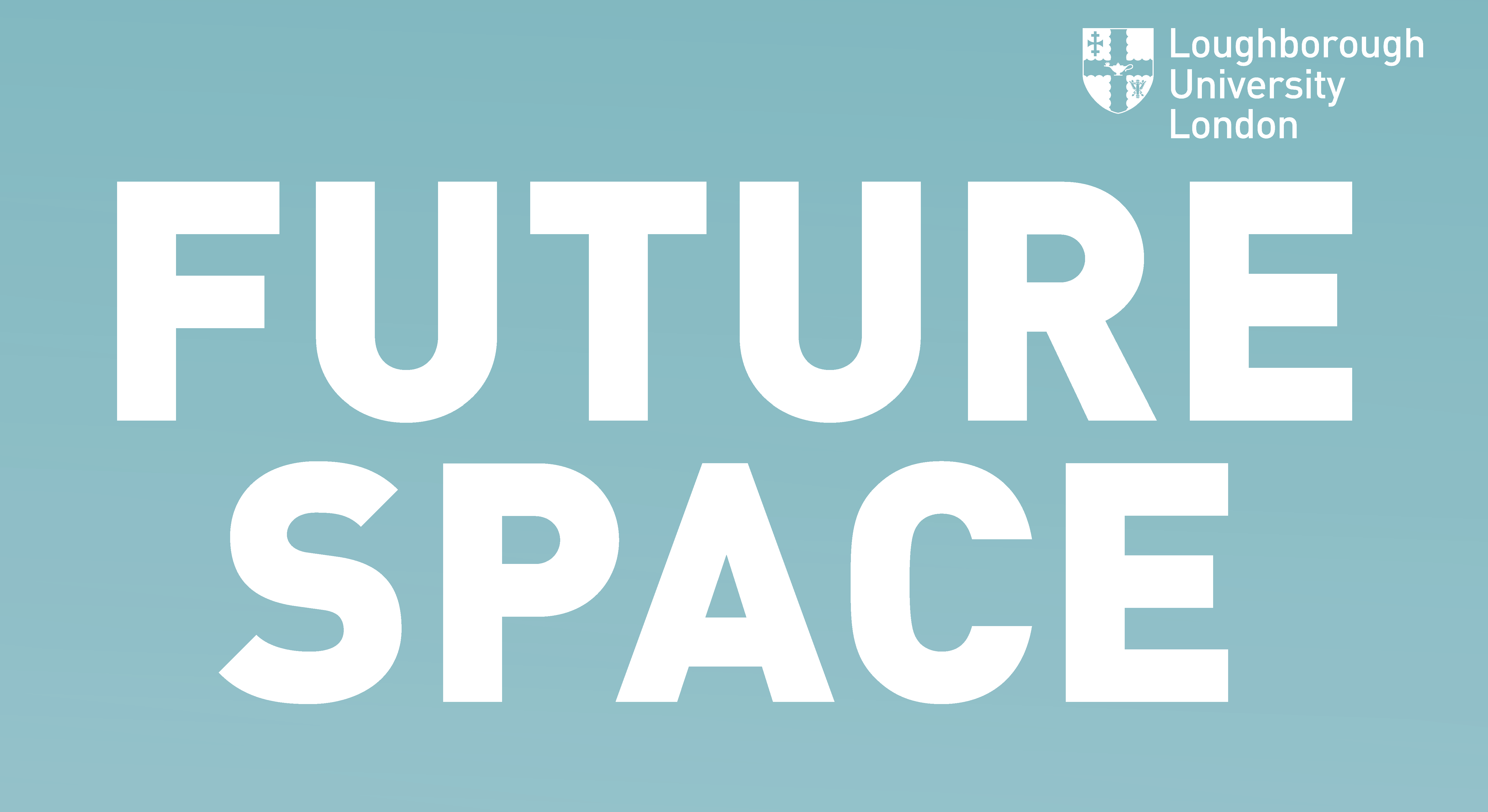 Future Space: How can we help you?