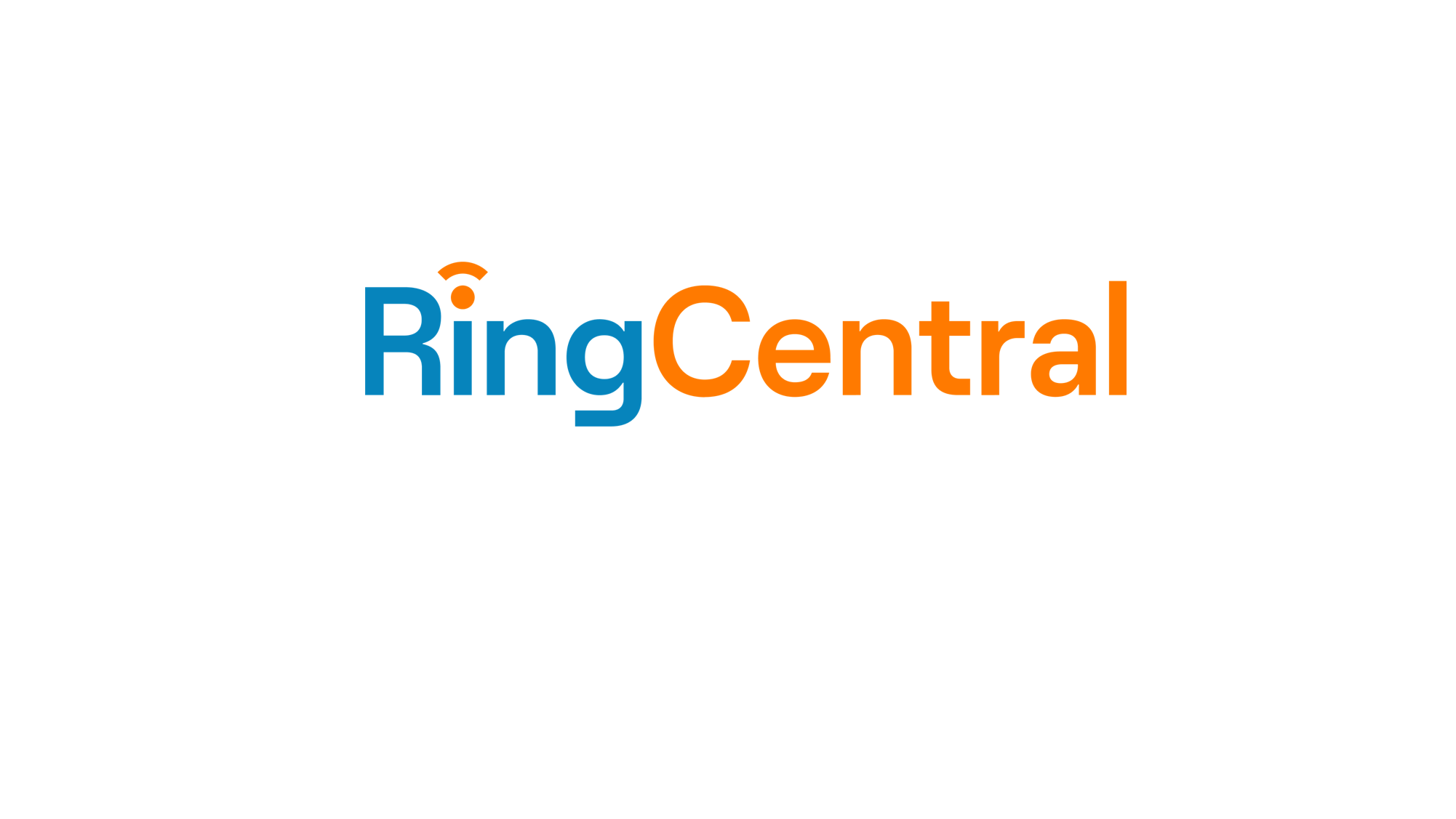 Working with RingCentral on the Collaborative Project