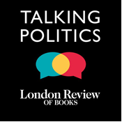 """Talking Politics on Twitter: """"Enjoying our summer series of shorter  guide-style episodes? Help us spread the word with a RT – and if you have  time, a review on your podcast provider"""