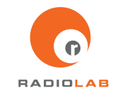 WNYC Radiolab logo.svg