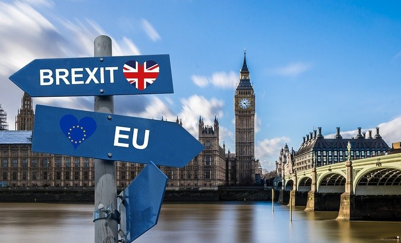 Brexit Impact Tracker
