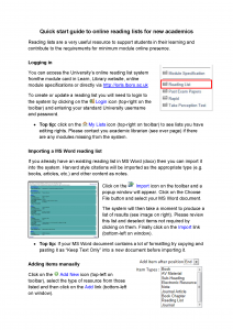 QuickStart_Page_1