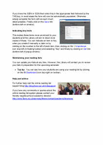 QuickStart_Page_2