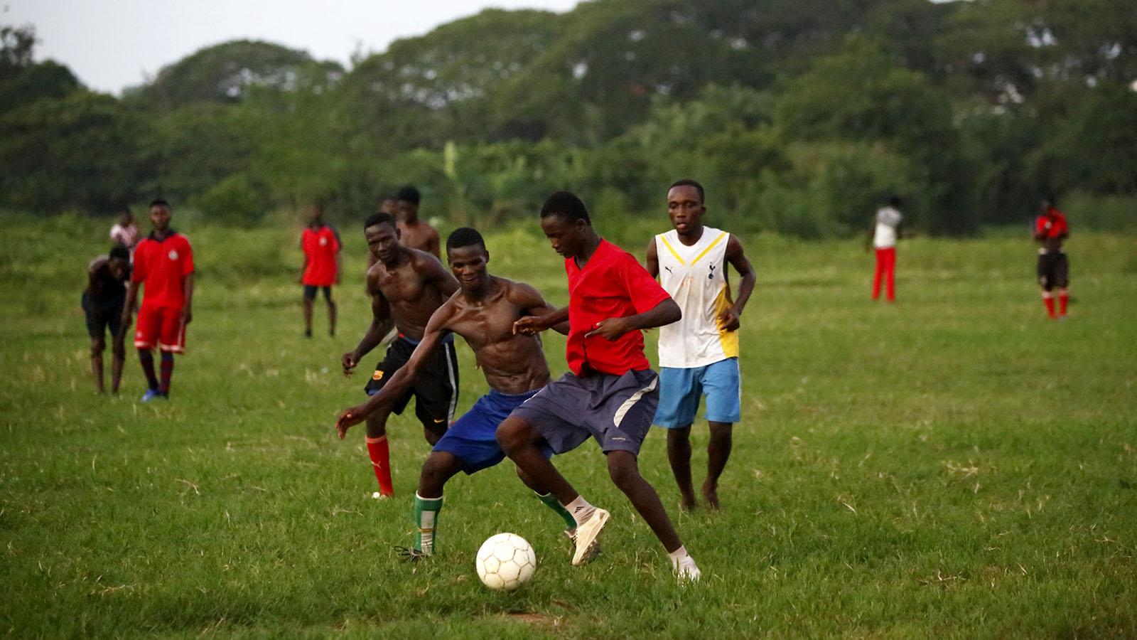 10-step guide to football trafficking - Loughborough News Blog ... 6c2429b98