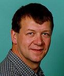 John Tyrer profile
