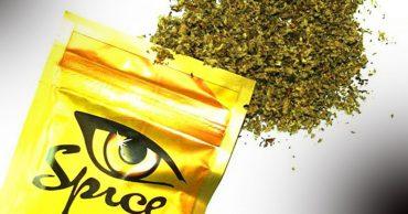 MAIN-Spice-drug