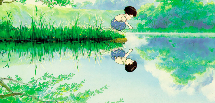 Remembering Isao Takahata, the Japanese animator who made us see the world as children