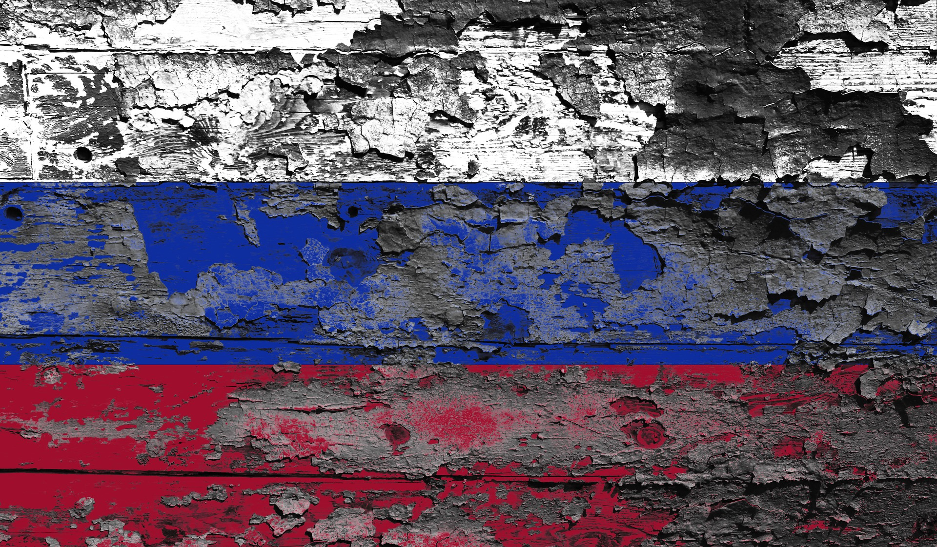 Russia: how Western condemnation lets Putin off the hook