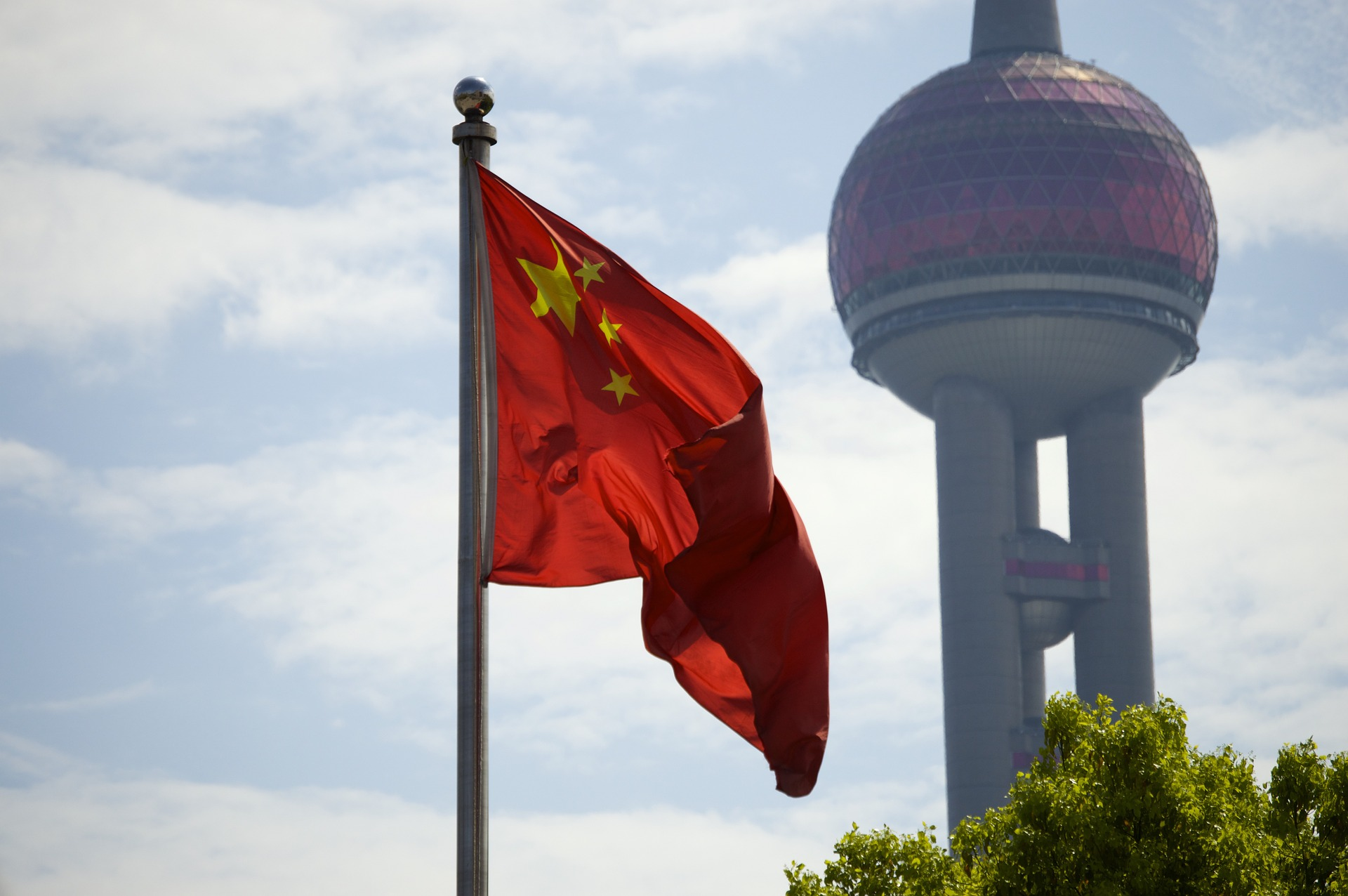 World Cup glory is Xi Jinping's dream for China