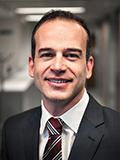 Gilberto Montibeller