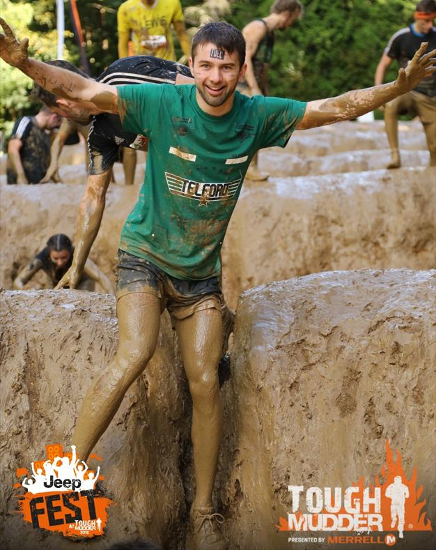 tough mudder 3