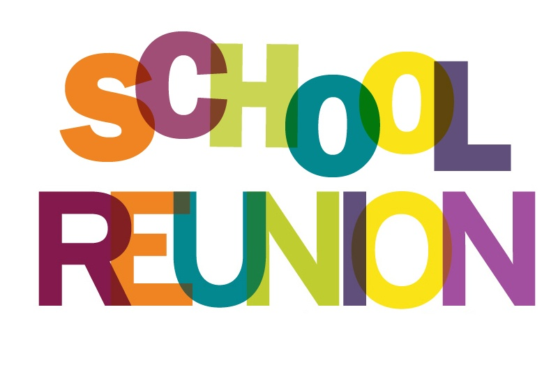 Reunion Day questions