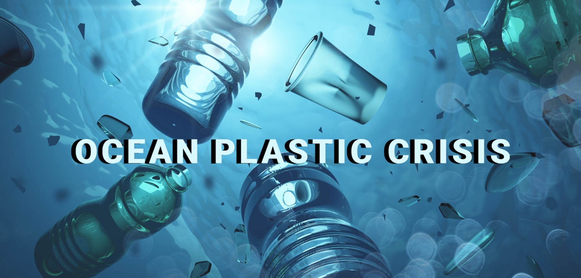 Changing the Tide: The Ocean Plastic Crisis