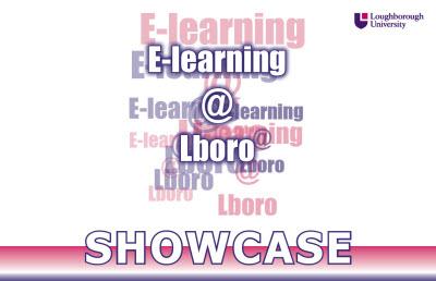 E-learning Showcase
