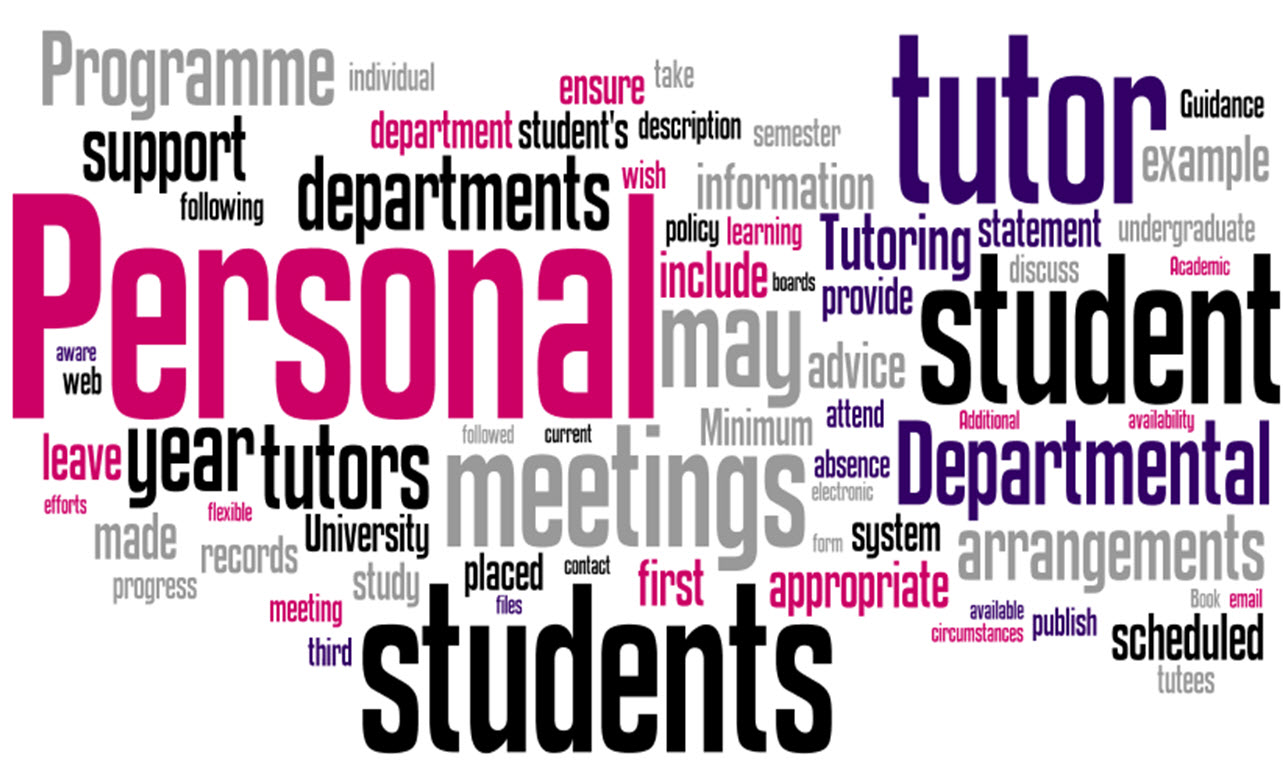 teaching assistant assignments Teaching assignments and grad courses consume half a day  the website is replete with comical anecdotes on how frustrating it can be to be a teaching assistant .