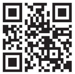 QR code for Design School machine video