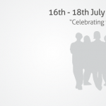 5th International Plagiarism Conference banner