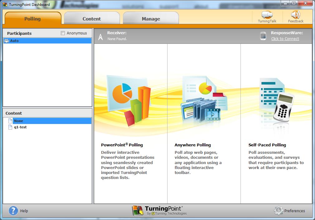 TurningPoint_v5_Dashboard
