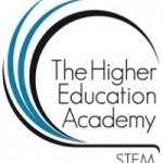 HEA STEM Logo