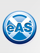 eAssessment logo