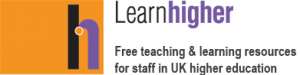 learnhigher-logo