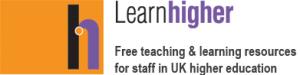 learnhigher-logo