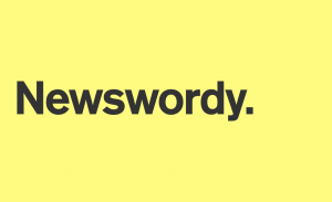 Newswordy