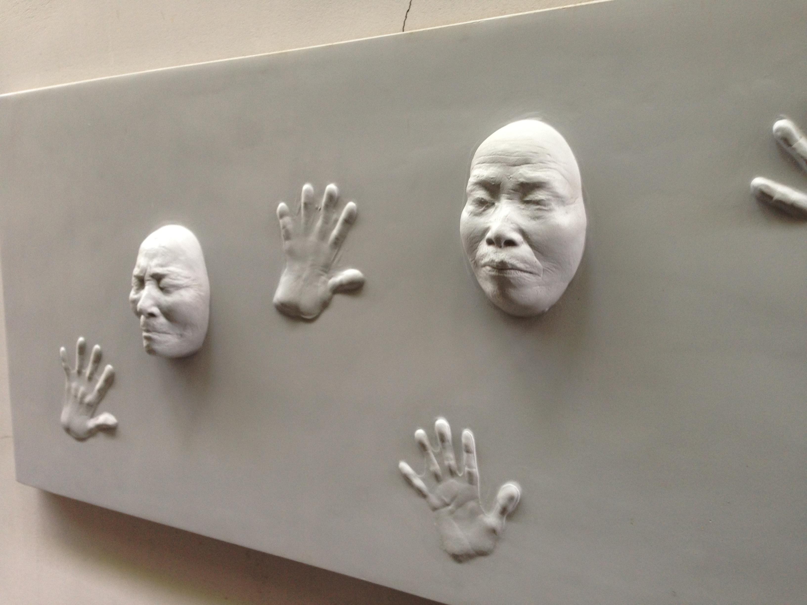 comfort-women-museum