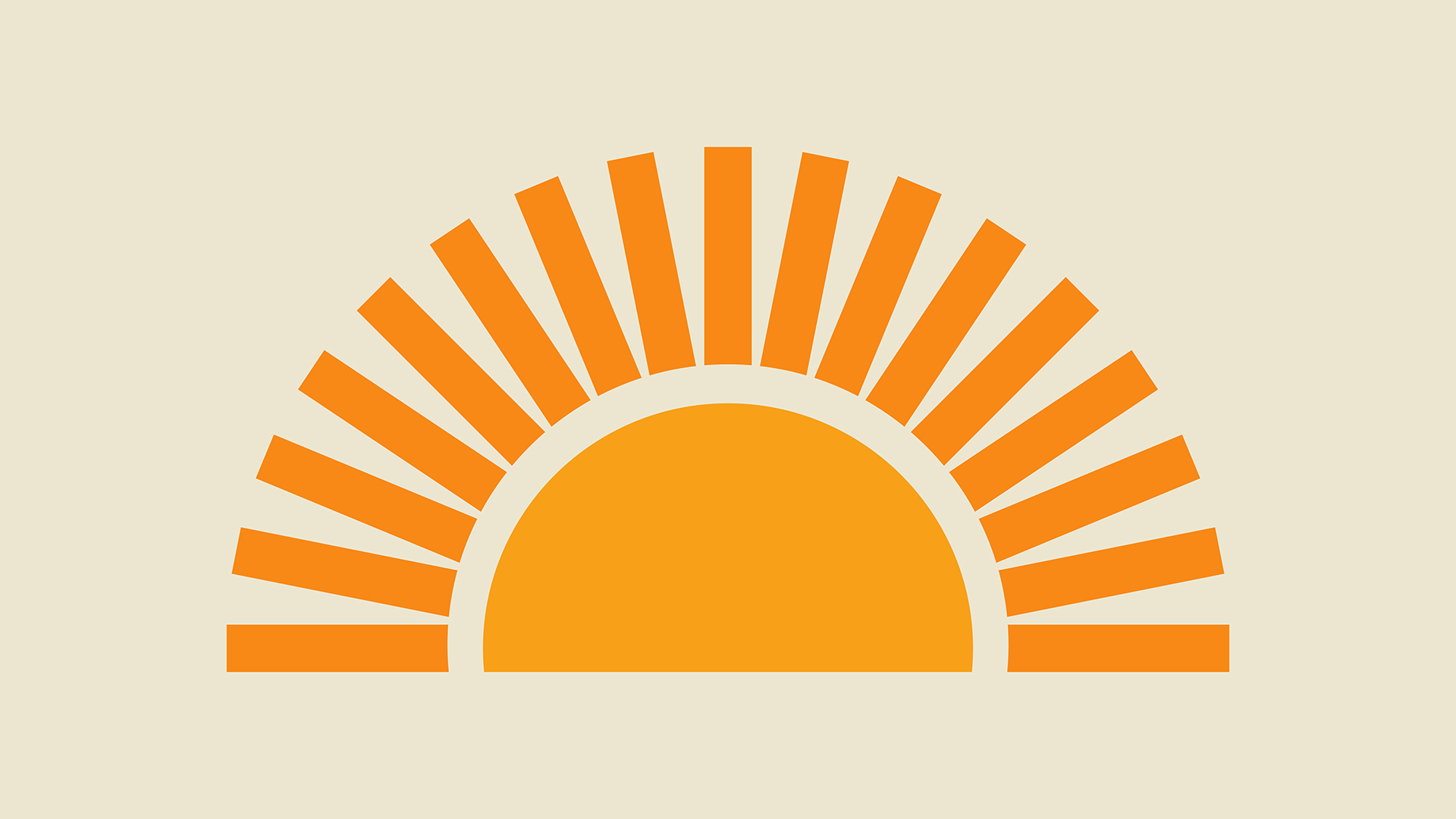 Your monthly health check: Vitamin D and the sun